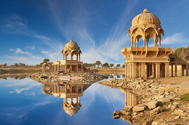india-best-places-to-visit-rajasthan
