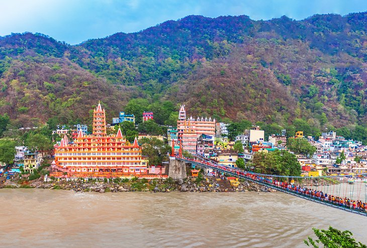 india-best-places-to-visit-rishikesh