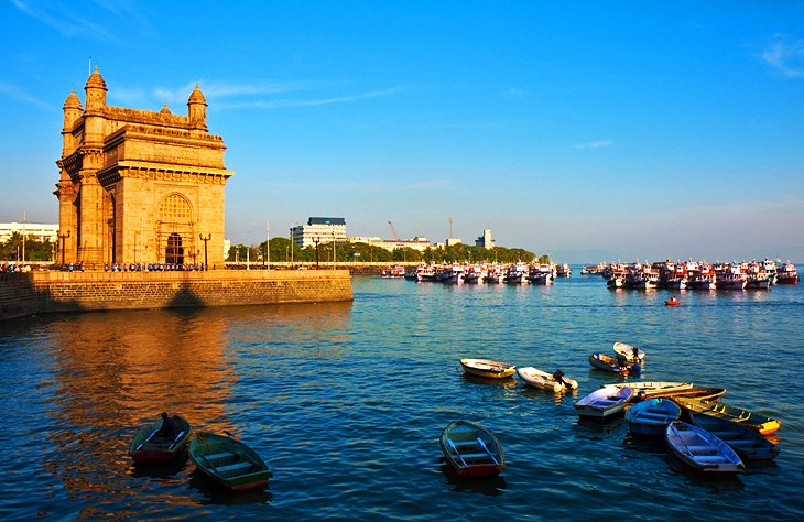india-top-attractions-gateway-india